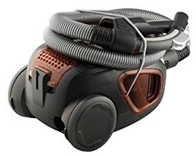 Electrolux Ultra Active Cannister Wrap Hose