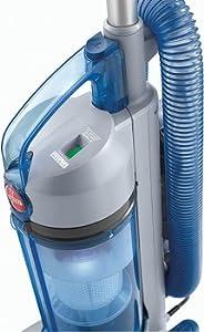 Hoover Sprint Bagless Vacuum