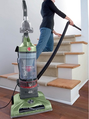 Hoover T Series Vacuum Cleaner