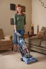 Vacuum cleaner bagless for sale review buy at cheap price for Floors for less reviews