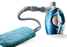 Hoover Steam Cleaner