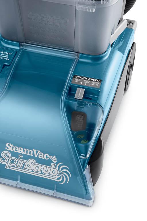Wagner 905 Steamcleaner Reviews Shark Vacuum Vacuum