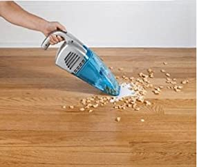 Hoover Wet Dry Vac