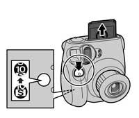 Tamron 18-270mm lens highlights at Amazon.com