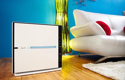 Rabbit Air Minusa2 Spa 700a Hepa Air Purifier Pet