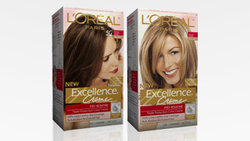 Excellence Creme® Appl. Instructions