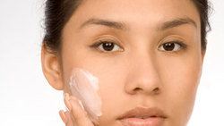 Reveal Your Ideal Skin