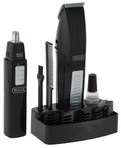us imported wahl beard trimmer wit end 3 5 2017 12 15 am. Black Bedroom Furniture Sets. Home Design Ideas