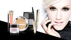 Get Gwen's Gorgeous Look