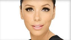 How to Maximize Your Mascara