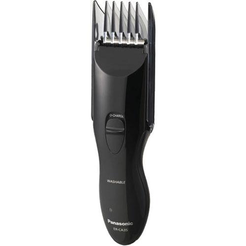 panasonic er gb40 s cordless moustache beard trimmer wet dry with 19 adjust. Black Bedroom Furniture Sets. Home Design Ideas
