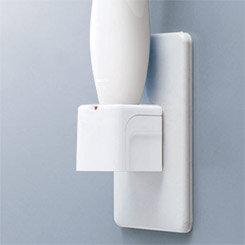 Panasonic ES2207P Close Curves rechargeable Wet/Dry Ladies Shaver