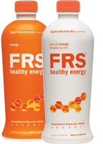 FRS Concentrate