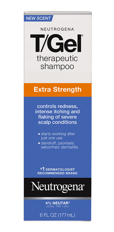 how to clean your scalp without shampoo