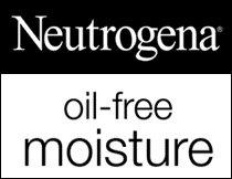 Neutrogena Oil-Free Moisture