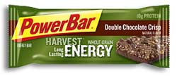 PowerBar Harvest Energy Bar