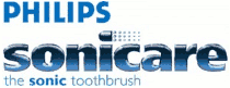 Philips Sonicare Logo