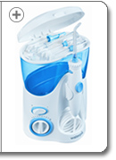 Waterpik Ultra Waterflosser WP 100