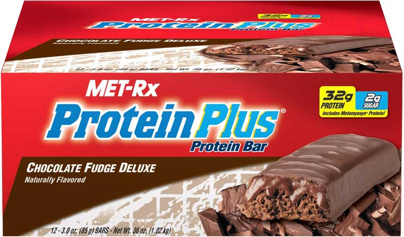 met rx protein plus protein bar chocolate. Black Bedroom Furniture Sets. Home Design Ideas