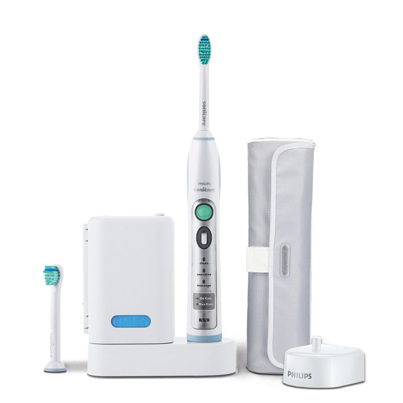 new philips sonicare flexcare advanced cleaning hx6932 10. Black Bedroom Furniture Sets. Home Design Ideas