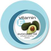 Vitamin Icon