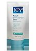 K-Y Product