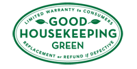 Good Housekeeping Green