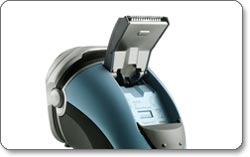 Philips Norelco Speed-XL 8250 Rechargeable Shaver Product Shot