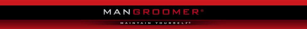 Mangroomer Logo