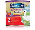 Enfagrow Gentlease