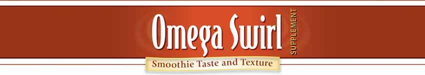 Barlenas Omega Swirl Header Image
