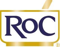 RoC Logo