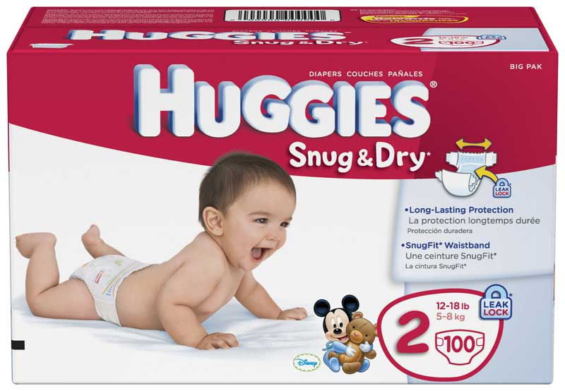 huggies snug dry diapers huggies snug dry diapers offer protection