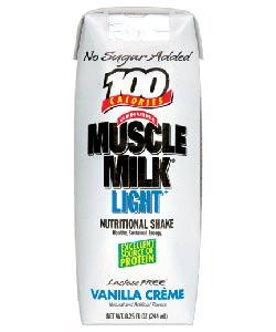 cytosport diet muscle milk vanilla 24 11. Black Bedroom Furniture Sets. Home Design Ideas