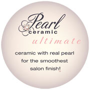 Pearl Ceramic