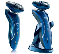 Philips Norelco SensoTouch 2D Electric Razor