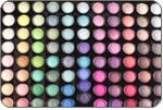 SHANY Sunset Collection Eyeshadow Palette (Set of 88 Colors) Product Shot