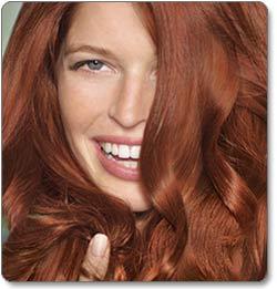 AVEENO LIVING COLOR Color Preserving Shampoo