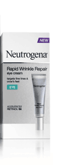 B004D24818 - NEUTROGENA Rapid Wrinkle Repair Eye