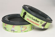 Litter Locker II Refill