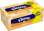 Kleenex Anti-Viral Tissues