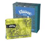 Kleenex Ultra Soft Tissues