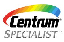 Centrum Specialist Logo