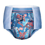 Boys Underwear Spider-Man