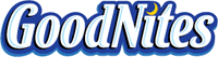 GoodNites Logo