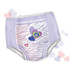 GoodNites Girls Underwear