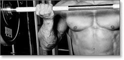 MET-Rx 100% Ultramyosyn Whey Lifestyle Shot