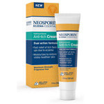 NEOSPORIN ECZEMA ESSENTIALS Hydrocortisone Anti-itch Cream