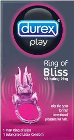 Condom Ring Price