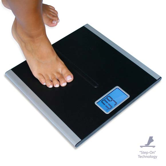 Best bathroom scale amazon. Easy Jean. homoeopathy wiki. write espn